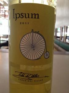 Ipsum2011