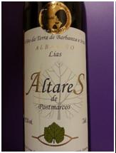 altares2010