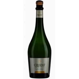 cruzat-cuvée-reserve-extra-brut-caja-de-6-botellas