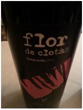 flordeclotas2011