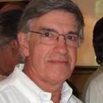 Ing. Eduardo Lanza