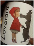 lonamor2012