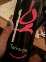 terrazgo2007