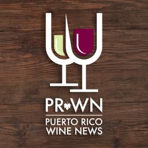 Logo PRWN avatar 8