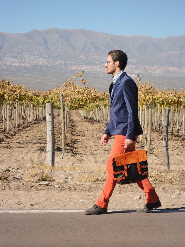 Torrontés viajero [vinarquia.blogspot.com.ar]