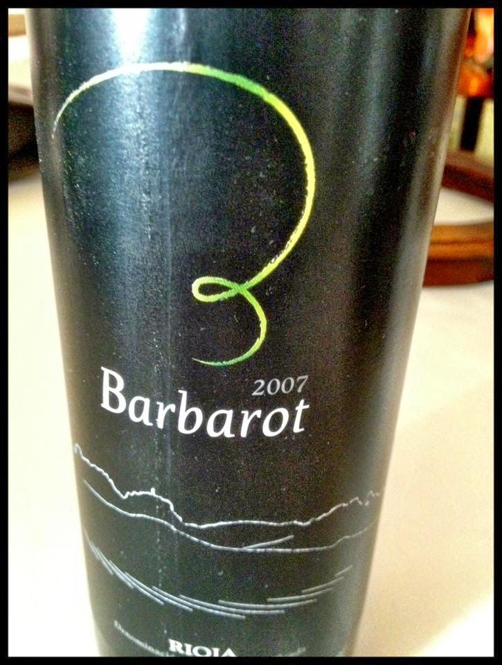 barbarot1