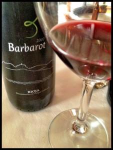 barbarot2