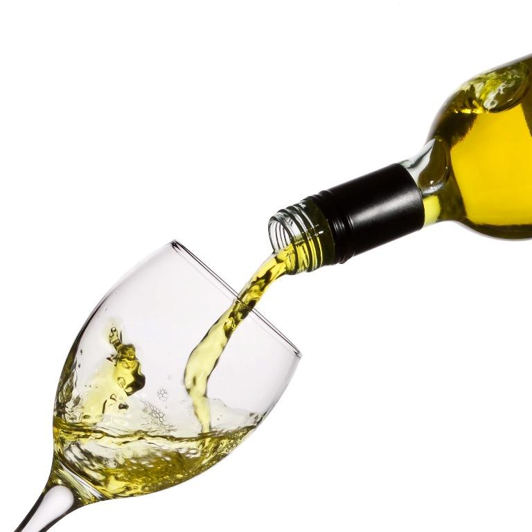 wineswirl