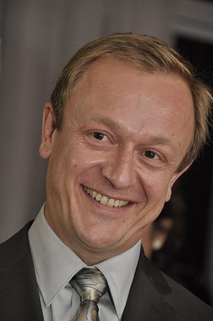 Enologist Francois Hautekeur_wn