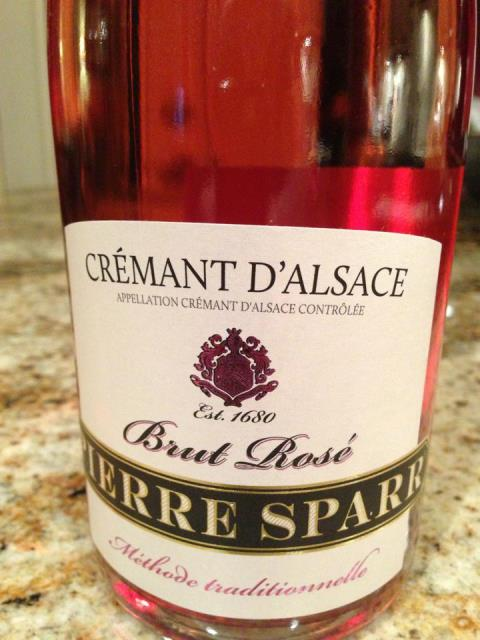 Pierre-Sparr-Crémant-DAlsace-Brut-Rosé