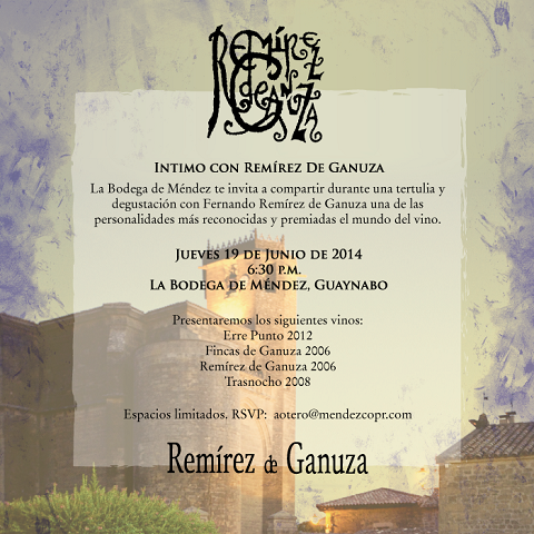 Invit.-Digital-Remirez-de-Ganuza-19-junio