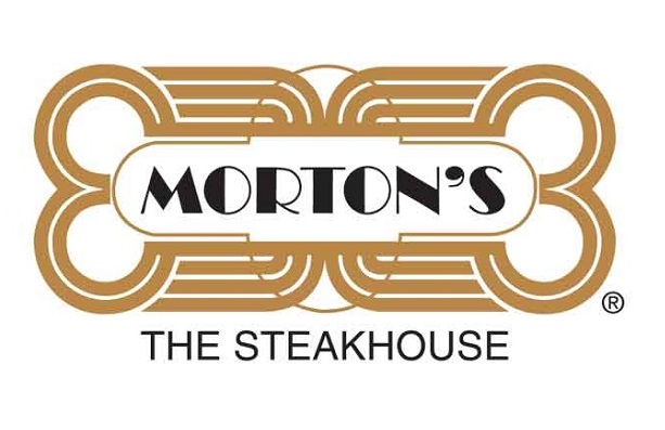 Mortons-the-steakhouse-logo