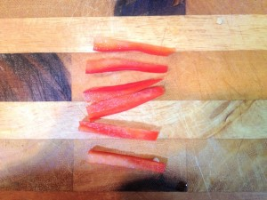 como cortar un pimiento (16)
