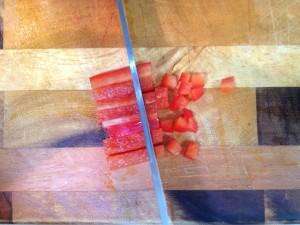 como cortar un pimiento (17)
