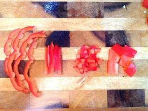 como cortar un pimiento (18)