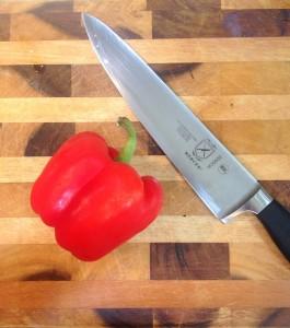 como cortar un pimiento (2)