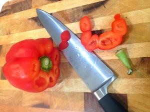 como cortar un pimiento (3)