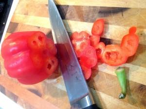 como cortar un pimiento (4)