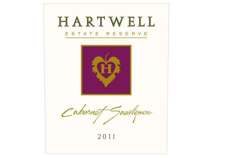 hartwell2011b