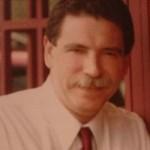 Dr. Manuel Somohano