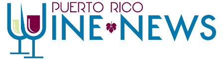Puerto Rico Wine News