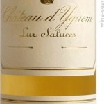 dyquem