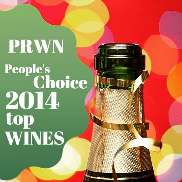 prwn pc2014