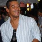 Arturo Campos