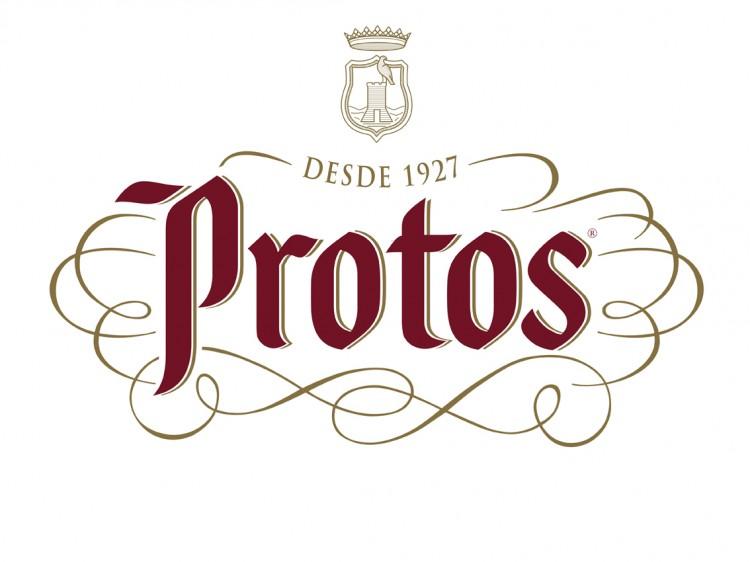 6-Nuevo logo_PROTOS SER PRIMERO