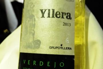 Yllera 2013