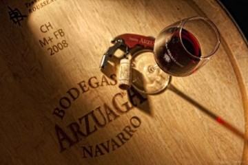 arzuaga-navarro-winery