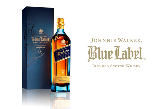 New_Johnnie_Walker_Blue1