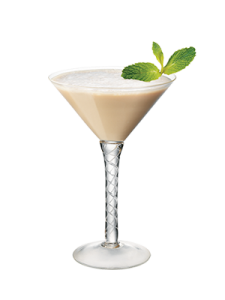 midnight-mint - Baileys