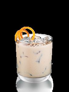 vanilla-silk - Baileys